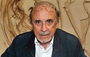 Basso Angelo