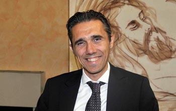 Calcagno Michele