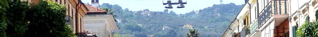 Urbanistica (Ph: Provincia di Savona)
