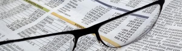Affidamento del servizio di brokeraggio assicurativo