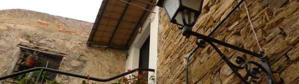(Ph: Provincia di Savona)