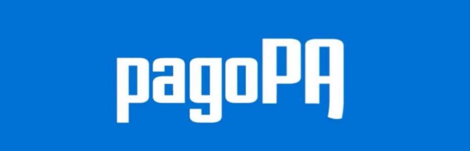 Pagamenti PagoPa