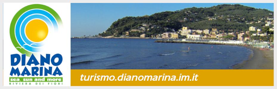 https://turismo.dianomarina.im.it