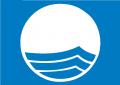 Bandiera Blu (www.bandierablu.org)