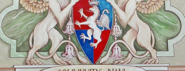 Riunione del Consiglio Comunale del 25 Novembre 2020