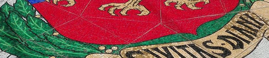 News (Ph: Provincia di Savona)